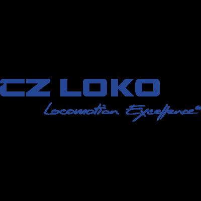 Logo Cz Loko