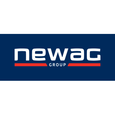 Logo Newag Group