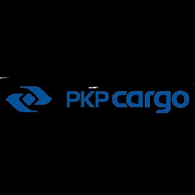 Logo PKP Cargo