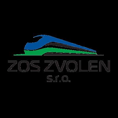 Logo ZOS ZVOLEN s.r.o.