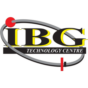 Logo IBG