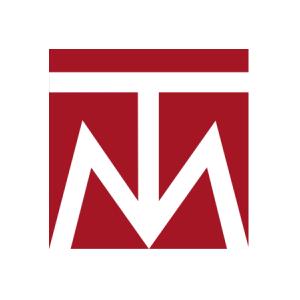 Logo TRGOMETAL