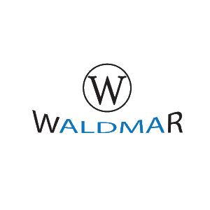 Logo Waldmar